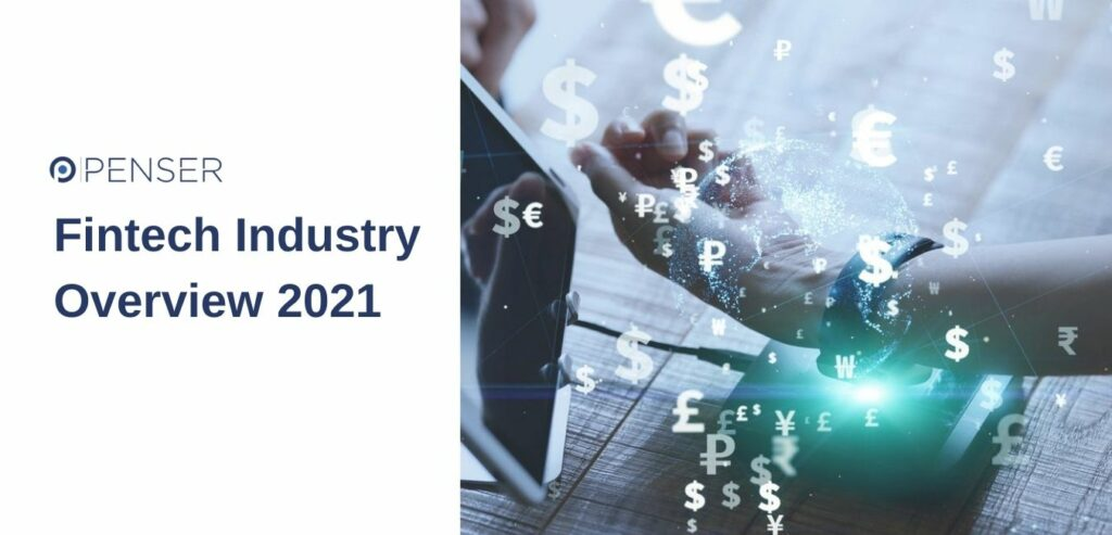 fintech-industry-overview-–-2021