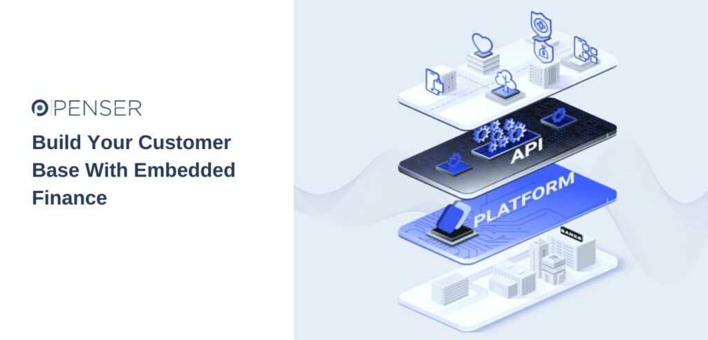 build-your-customer-base-with-embedded-finance