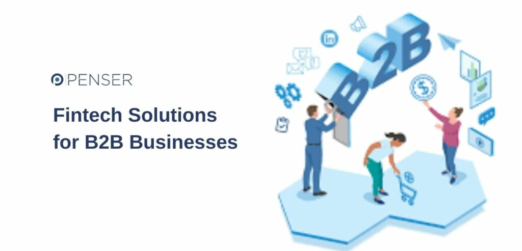 fintech-solutions-for-b2b-businesses